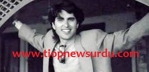 junaid jamshed photo