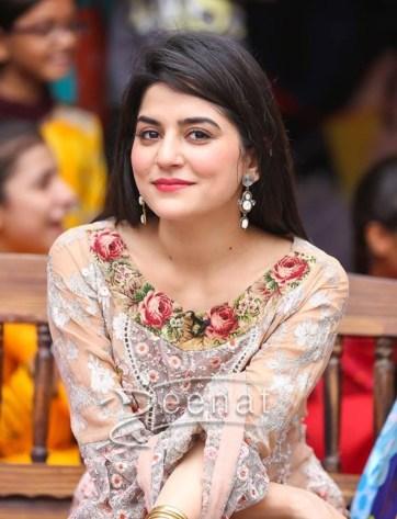 sanam baloch pics new
