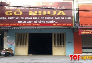 cua hang go nhua soc son