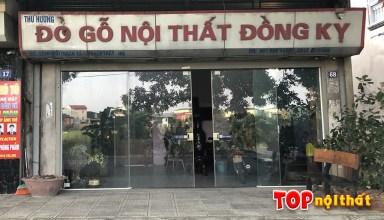 cua hang noi that thu huong thach that