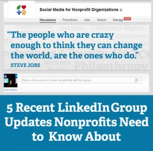 LinkedIn-Groups-for-Nonprof-300x296