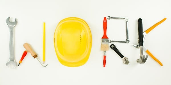 Best Tools And Resources For Branding And Marketing