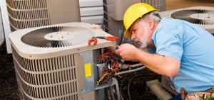 heat-pump-installation