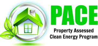 Pace Program Logo WHT Bckgrnd