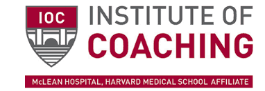 Harvard Institute of Coaching