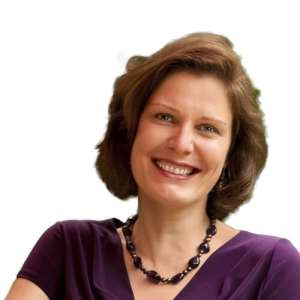 business consulting, coaching and leadership training with Dr. Stephie Althouse