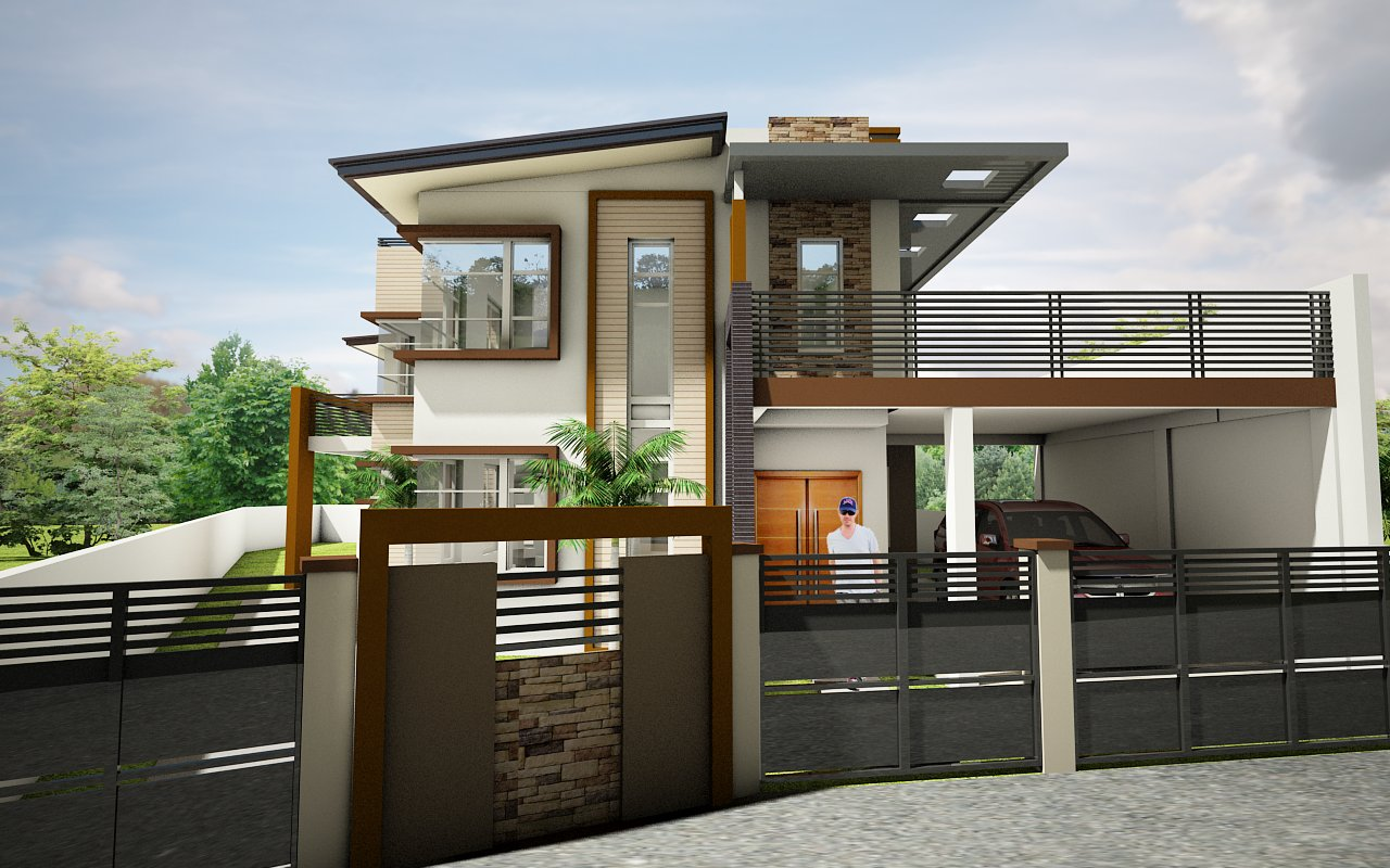 House Construction Company Home Design Architects