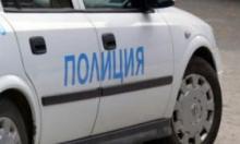 Снимка - Topnovini.bg