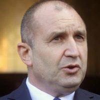 Румен Радев: Ако другарят Живков беше останал на власт, сега щяхме да сме малък Китай!