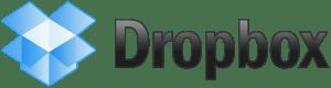 как бесплатно увеличить дисковое пространство на Dropbox