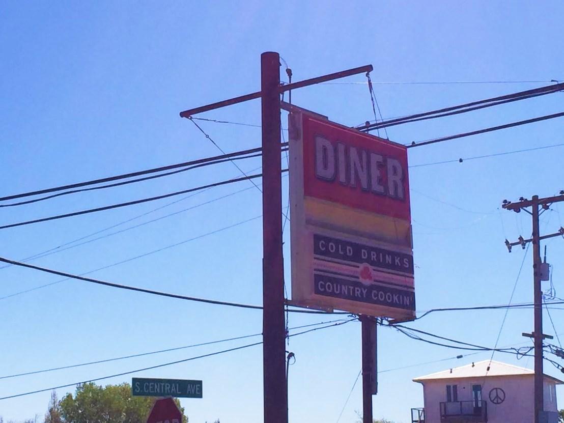 fremont-diner-sign