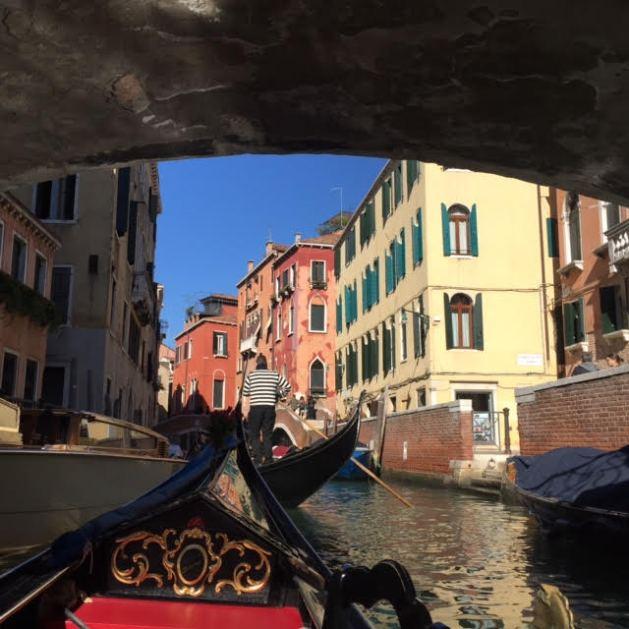 gondola-2