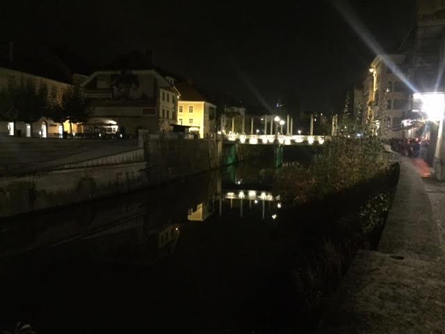 ljublana-river
