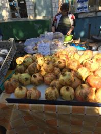 split-farmers-market-5