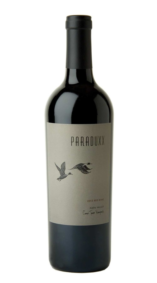 2013-Paraduxx-Cork-Tree-Vineyard-Red-Wine-750