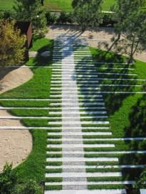 Cornerstone Serenity+Garden