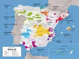 spanish wine map.jpg