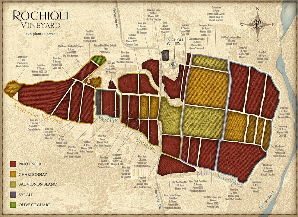 This image has an empty alt attribute; its file name is rochioli-map-1024x748.jpg