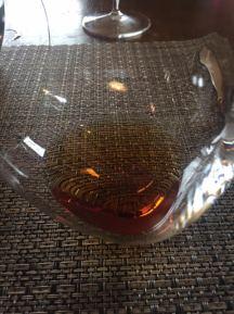 kabaj-amforma-in-glass