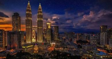 โฮสเทล Hostel Hotel โรงแรม โฮสเทล ที่พัก มาเลเซีย Malaysia Kuala lumpur กัวลาลัมเปอร์ topofhotel.com pantip