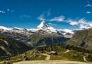 switzerland-Zermatt-hotel-topofhotel.com-Matterhorn-โรงแรมขสวิตเซอร์แลนด์-เซอร์แมท