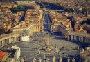 10 อันดับโรงแรมแดนโรมัน กรุงโรม (Rome) ประเทศอิตาลี (Italy)