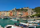 5 อันดับโรงแรมเมือง La Spezia (Italy) จุดเริ่มต้นของเส้นทางสีลูกกวาด