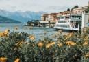 10 อันดับโรงแรมเที่ยวชมทะเลสาบโคโม (Como Lake) ประเทศอิตาลี (Italy)