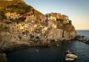 5 อันดับโรงแรมในหมู่บ้านสีลูกกวาด Manaroia (Cinque Terre) ประเทศอิตาลี