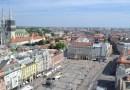 10 อันดับโรงแรมยอดนิยมในเมืองซาเกร็บ (Zagreb) ประเทศโครเอเชีย (Croatia)