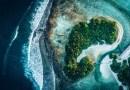 5 อันดับโรงแรมเมืองแฮมิลตัน (Hamilton Island) แหล่งดำน้ำชื่อดัง ประเทศออสเตรเลีย