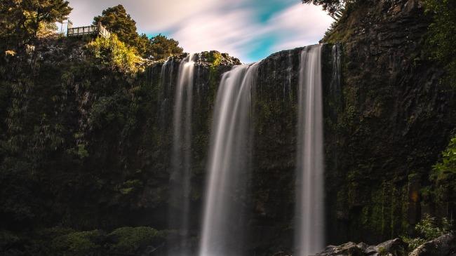 โรงแรม ที่พัก เมืองวันกาเรย์ (Whangarei) ประเทศนิวซีแลนด์ New Zealand Hotels