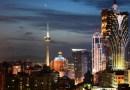 15 อันดับโรงแรมสุดหรู พร้อมคาสิโนที่ดีที่สุดในเมืองมาเก๊า (Macau)