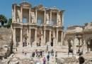 10 อันดับโรงแรมในเมืองโบราณ Ephesus Ruins สัมผัสมนต์เสน่ห์ แห่งตุรกี