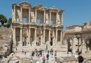 ephesos-Ephesus-hotel-โรงแรม-ที่พัก-เอเฟซุส-topofhotel 650 x 365