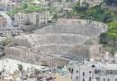 โรงแรม ที่พัก อัมมาน จอร์แดน Jordan Amman hotel topofhotel 650 x 365
