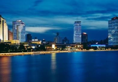 10 อันดับโรงแรมน่าพักในเมืองหนิงโป (Ningbo) เมืองท่าขนาดใหญ่ของมณฑลเจ้อเจียง