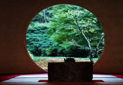5 อันดับโรงแรมเมือง Kamakura (คามาคุระ) แห่งพระใหญ่ Daibutsu (ไดบุทสึ) เมืองหลวงเก่าของประเทศญี่ปุ่น