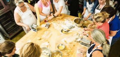 A Chef's Studio 3