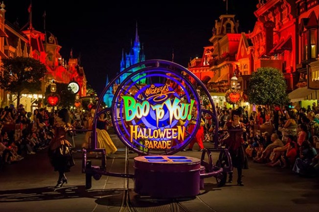 mickeys-not-so-scary-halloween-party-boo-andy