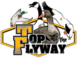 Top of The Flyway Outfitters