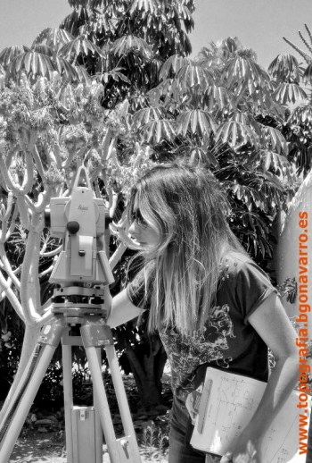 Topografia-BGO-Estudio-de-Ingenieria-Topógrafo-Gran-Canaria-Islas-Canarias
