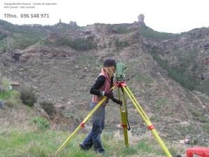 Topografo-Topografia-BGO-Navarro-Gran-Canaria-Las-Palmas-Islas-Canarias-Catastro-Registro