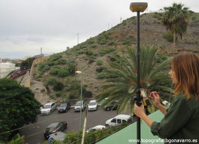 topografo-topgrafia-levantamiento-topografico-coordenadas-utm-palmas-de-gran-canaria