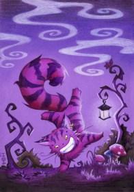 purplepalette4