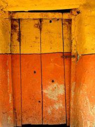 Arancione12