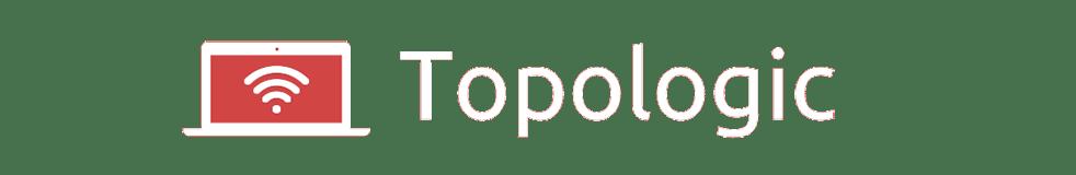 Topologic