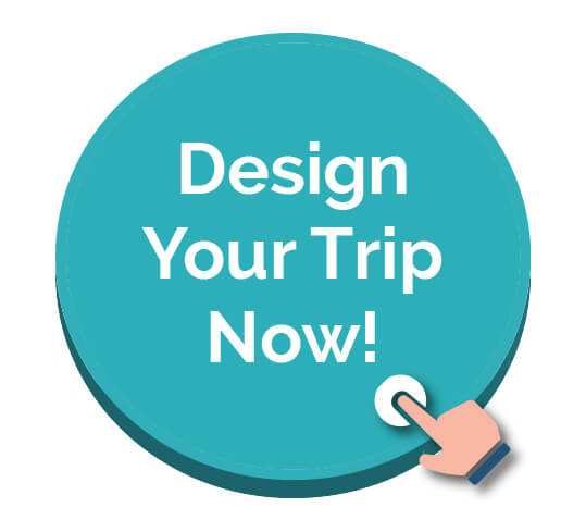 Design your Taiwan tour now