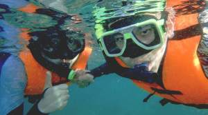 Wanlitong_Snorkeling_Experience_C_Courtn