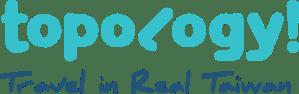 Topologytravel logo